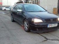 Opel Astra Bertone , 1.8 Benzina 2001