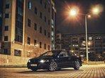 Opel Astra Bertone Z18XE