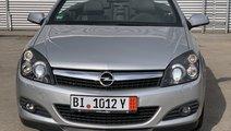 Opel Astra Cabrio Twin Top 1.9 CDTI *PIELE *150CP ...
