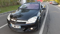 OPEL ASTRA CABRIOLET OPC 1.9 CDTI 150 CP AN FAB.20...