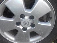 Opel Astra caravan elegance 2002