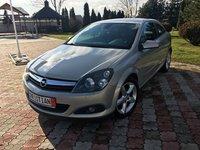 Opel Astra cdti 2005