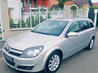 Opel Astra cosmo..1.7 diesel 2005