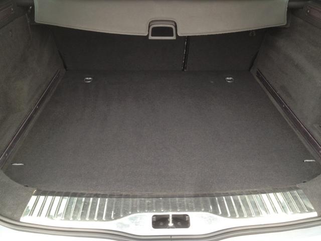 Opel Astra Cosmo / Piele / Climatronic 2006