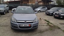 Opel Astra Echipare Cosmo / Piele / Climatronic 20...