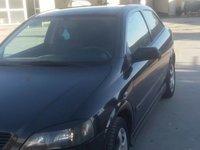 Opel Astra ecotec 2001