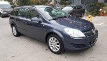 Opel Astra ecotec 2008