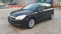 Opel Astra Ecotek 2010