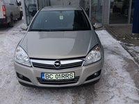 Opel Astra elegance 2009