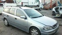 Opel Astra G 2 0dti caravan