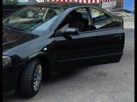 Opel astra G Bertone 1.8 16v 2004