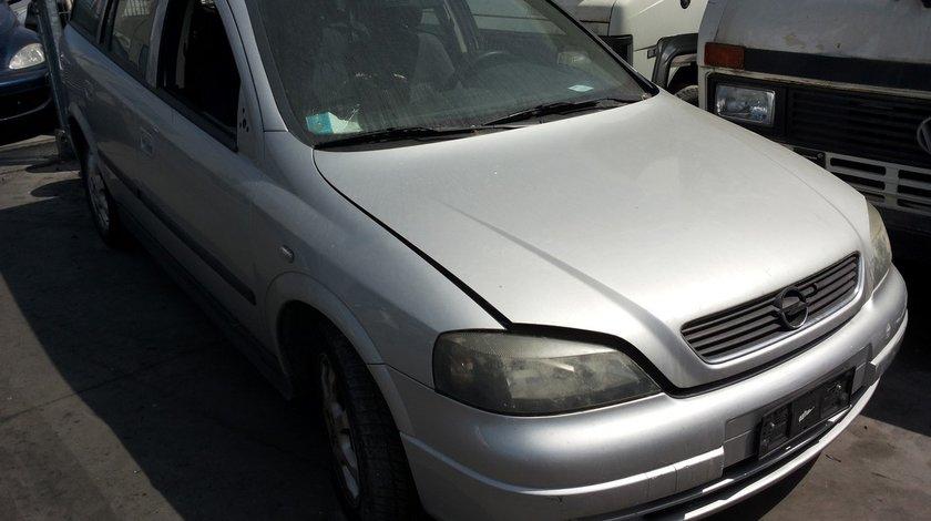 opel astra g caravan 1.7dti y17dt an fab.2002