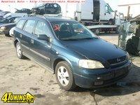 Opel astra g caravan an 2001 motor 1 7dti tip y17dt