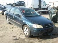 opel astra g caravan an 2001 motor 1.7dti tip y17dt