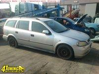 Opel astra g caravan an 2001 motor 2 0dti tip y20dth