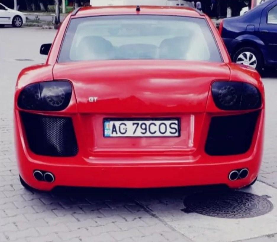 Opel Astra G de vanzare - Opel Astra G de vanzare