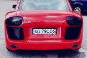 Opel Astra G de vanzare