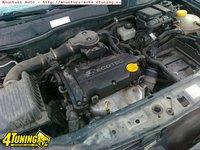 Opel Astra G hatchback 1 2 16v