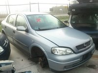 opel astra g hatchback an 2002 2.0dti tip y20dth