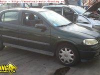 Opel astra g hatchback an 2002 motor 1 2 16v tip z12xe