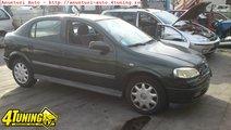 Opel astra g hatchback an 2002 motor 1 2 16v tip z...