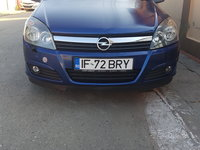 Opel astra h 5788 2005