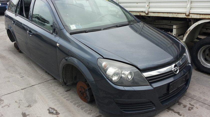 Opel Astra H caravan 1.6 16v tip Z16XEP
