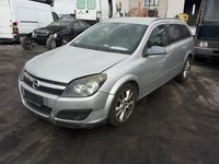 opel astra h caravan 1.9cdti automatic z19dt an 2006