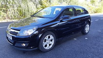 OPEL ASTRA H COSMO HATCHBACK 1.7 CDTI AN FAB.2006 ...