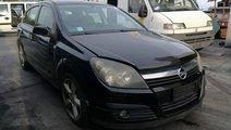 Opel Astra H (dezmembrari auto)
