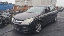 Opel Astra H facelift 1.7cdti tip Z17DTJ , cutie d...
