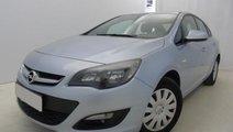 Opel Astra J Sedan 1.7 CDTI Enjoy 131 CP 2014