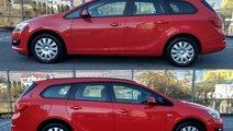 Opel Astra J Sports Tourer 1,6 Benzina Euro 5 Germ...