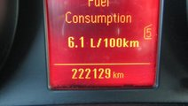 Opel Astra J Sports Tourer Enjoy 1.7 CDTI 110 CP M...