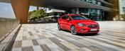 Ce Bugatti sau Koenigsegg? Un Opel Astra