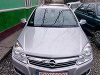 Opel Astra Ooo 2010