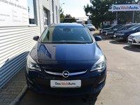 Opel Astra ST 1.6 CDTI Ecoflex