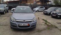 Opel Astra Vand & Schimb Cosmo / Piele / Climatron...