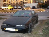 Opel Calibra 2.0 1991