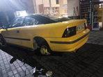 Opel Calibra C20NE