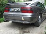 Opel Calibra C20XE
