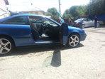 Opel Calibra X20XEV