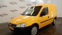 Opel Combo 1.3cdti 2011