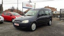 Opel Combo 1.7 CDTI 2007