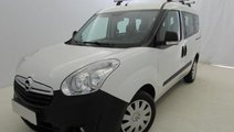 Opel Combo L1H1 TOUR 1.6 CDTI 105 CP ENJOY 7 LOCUR...