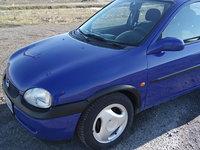 Opel Corsa 1.0 i 1998