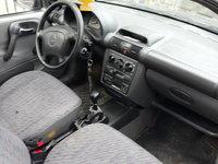 Opel Corsa 1.2 1996