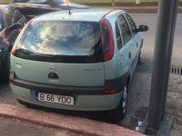 Opel Corsa 1.2 2001