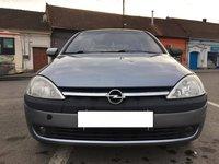 Opel Corsa 1.2 2003