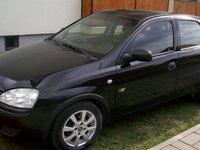 Opel Corsa 1.2 2006
